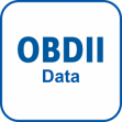 OBD-II-Data-bst-250x250