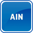 ain-analog-input