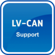 can-support