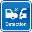 crash-detection