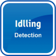 idlling-detection