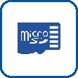 micro-sd-card