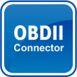 obd-ii-connector