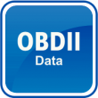 obd-ii-data