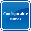 configurable-buttons