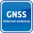 internal-gnss-antenna