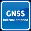 internal-gnss-antenna