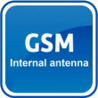 internal-gsm-antenna