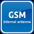 internal-gsm-antenna