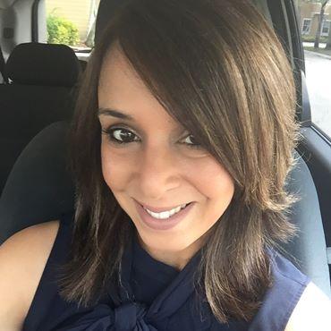 Rosanna Nunez